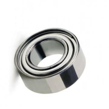 China high quality crossed roller bearing 6300