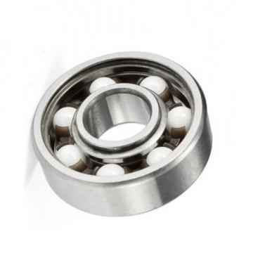 NTN 30TM31 30x66x17mm Deep groove ball bearing 30TM31ANX 30TM31ANXRX