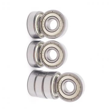 2020 High quality 6800 single row deep groove ball bearing