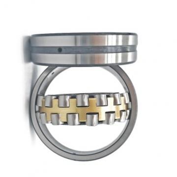 YNN plastic deep groove ball bearing BSR 8X30X10