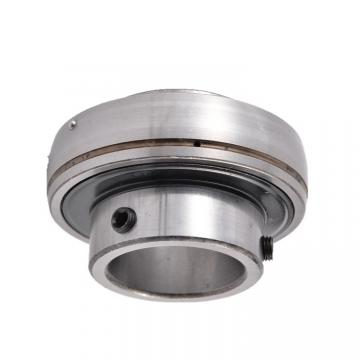 High Precision Taper Roller Bearing with Best Price