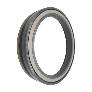 ISO Certificated Competitive Price Taper Roller Bearing (469/453X)