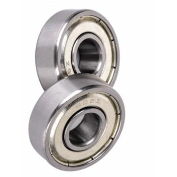 30206 30208 32206 32909 Bearing for Offset Printing Machine