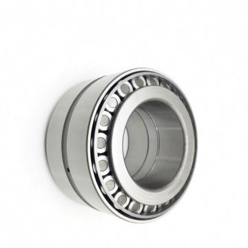 High Precision Gcr15 Steel NSK NTN Koyo Brand Motor Bearing Deep Groove Ball Bearing 6210 6211