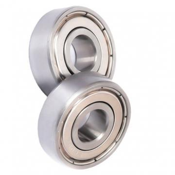 Bearing Original NTN Deep Groove Ball Bearing Auto Motor Ball Bearing (6206-ZZ 6207-ZZ 6208-ZZ 6209-ZZ 6210-ZZ 6211-ZZ 6212-ZZ)