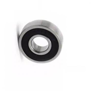 Bearing Original NTN Deep Groove Ball Bearing Auto Motor Ball Bearing (6206-2RS 6207-2RS 6208-2RS 6209-2RS 6210-2RS 6211-2RS 6212-2RS)