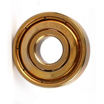online sale trailer axle replacement set taper roller type 14125A 14283 14276 timken tapered roller bearing price