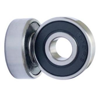 ISO9001 Verified Supplier JXR637050 Tapered Roller Bearing Cross Roller Bearing
