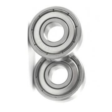 100 CR6 Steel Original Widely Used Tapered Bearing 32003