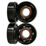 professional manufacturer of linear bearing KH1428 KH1428PP