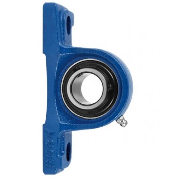 NSK Wheel Bearing for Toyota Hiace Hilux Pickup VW Taro Mazda Ford Ranger 90368-34001 Lm48548/10 #1 image