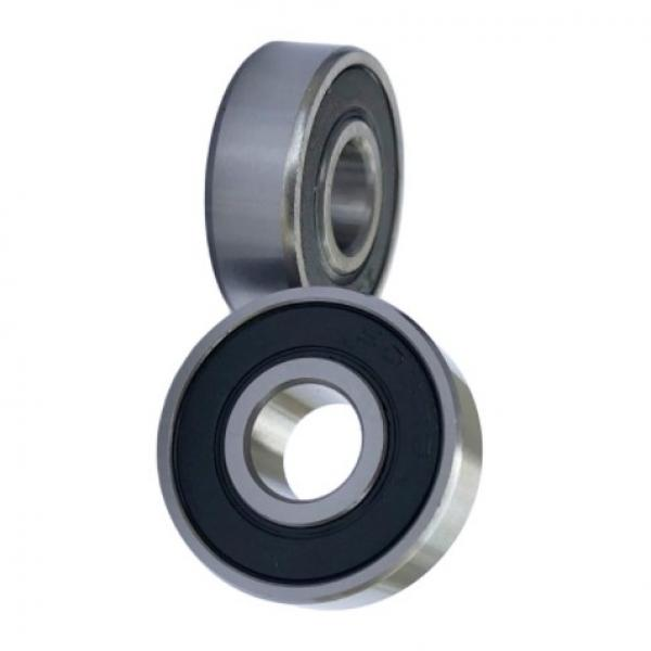 Ikc NSK NTN NACHI Timken 68149/68110 68149/10 Auto Taper Roller Bearings Lm68149/10 Lm48548/10, Lm48548/Lm48510 #1 image