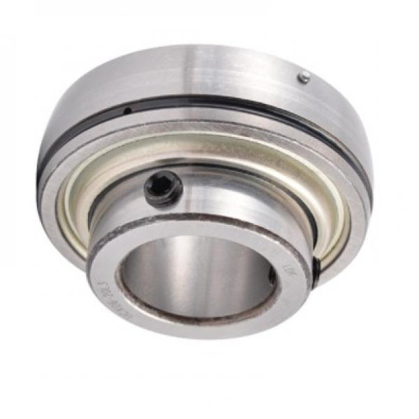 Taper Roller Bearing for Auto (32216 32218 32220 32222 32305 32306 32308 32310 32314 32320 30205 30206 30208 3031030222 33213 33118 32218 33022 33026) #1 image