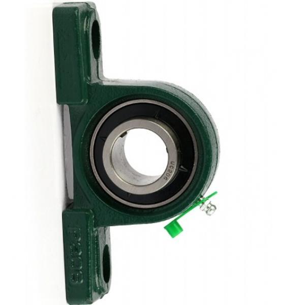 TIMKEN Taper roller bearing 37431 size 109.54x158.75x23.02 #1 image
