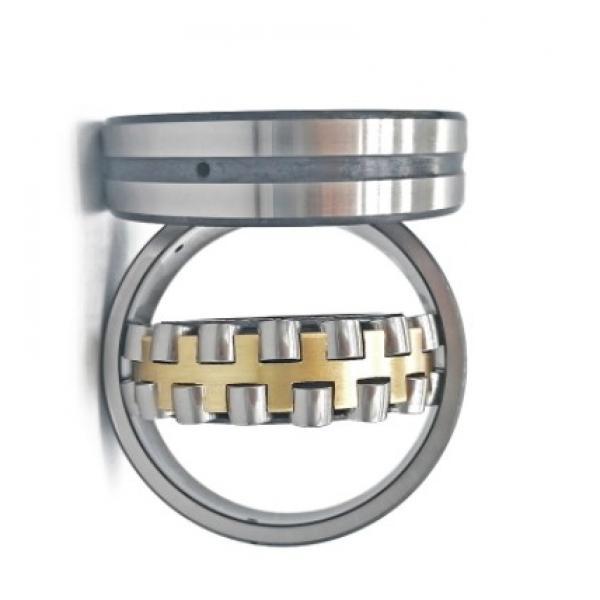 633313 Japan KOYO Wheel bearing DAC30600037 Bearing 30x60x37 #1 image