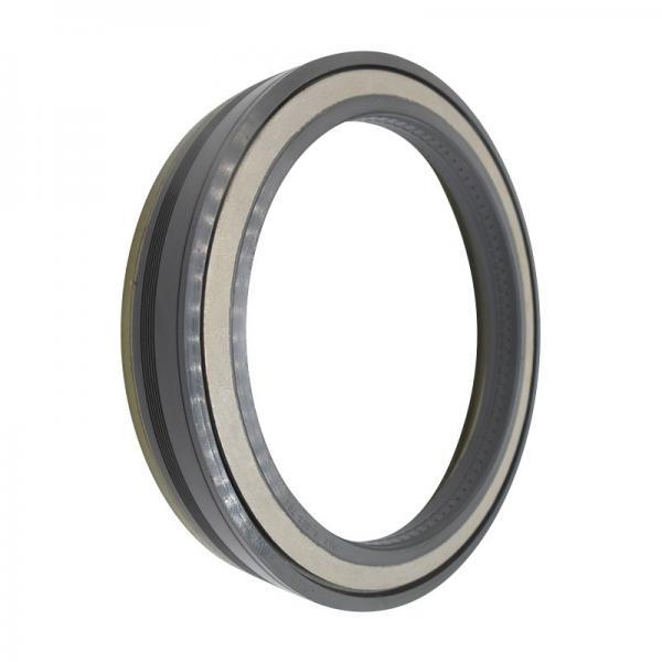 804805k2c10 Bearings #1 image
