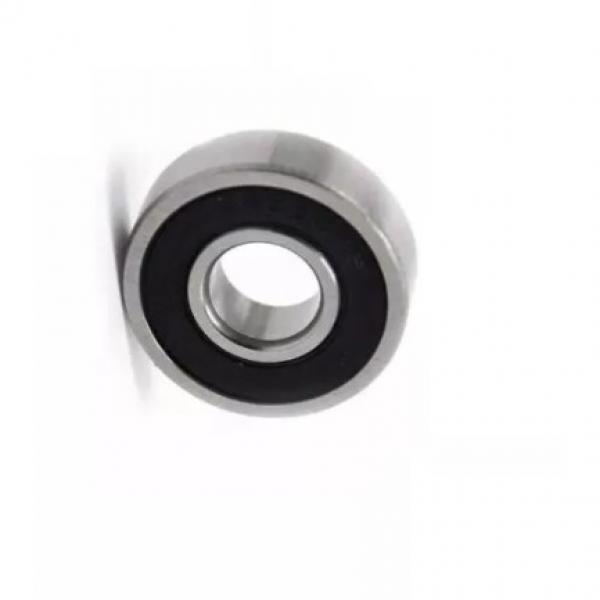 Bearing Original NTN Deep Groove Ball Bearing Auto Motor Ball Bearing (6206-2RS 6207-2RS 6208-2RS 6209-2RS 6210-2RS 6211-2RS 6212-2RS) #1 image