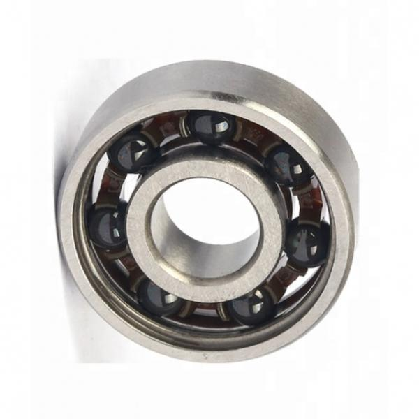 Professional Supplier High Quality Bearing For Roller Metric Tapered Roller Bearing 105*190*39mm #1 image